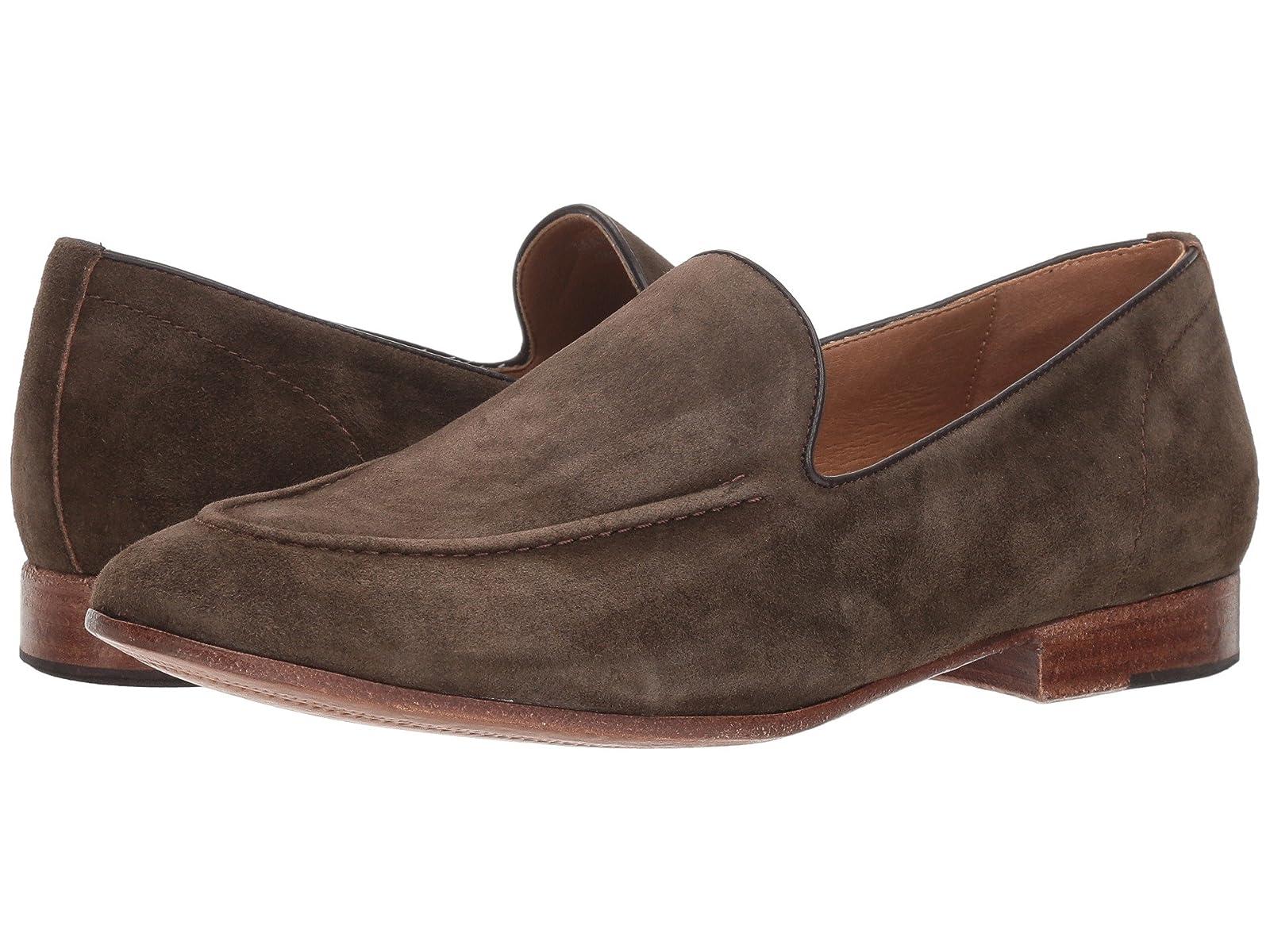 Donald J Pliner MathisAtmospheric grades have affordable shoes