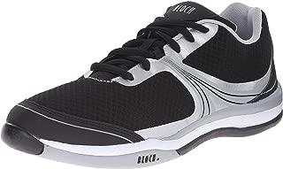 Bloch Women's Element Athletic Shoe