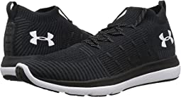7f893b53fac1 Under Armour. UA Charged Bandit 3 Ombre D.  39.99MSRP   100.00. Black White Metallic  Silver