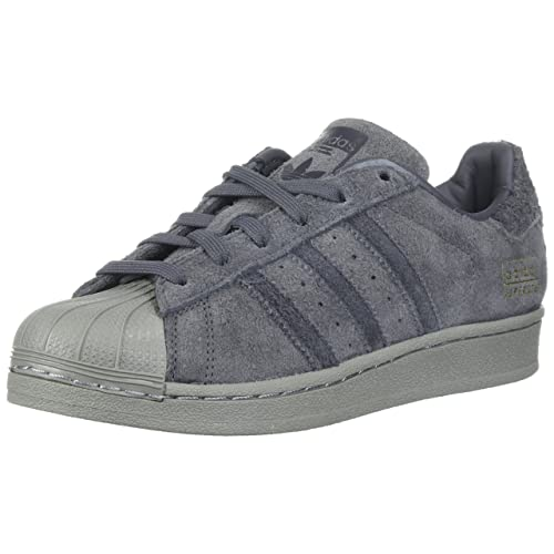 de141223e043f6 adidas Originals Kids  Superstar J Running Shoe