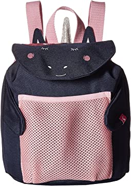 Joules Kids - Buddie Bag (Little Kids)