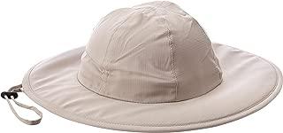 Columbia 哥伦比亚 女式 帽子 CL9963