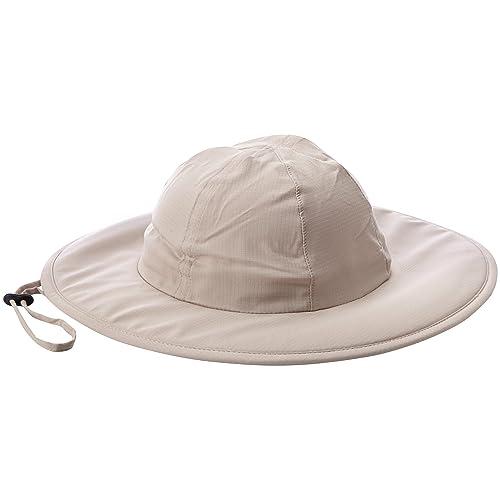 09d583b765b2e Columbia Women s Sun Goddess II Booney Hat
