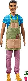 Barbie GCK74 Toy, Multicoloured