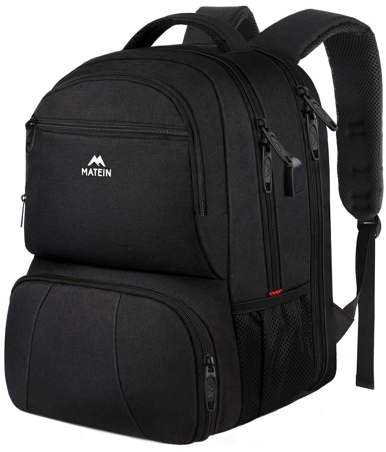 laptop bag with cooler