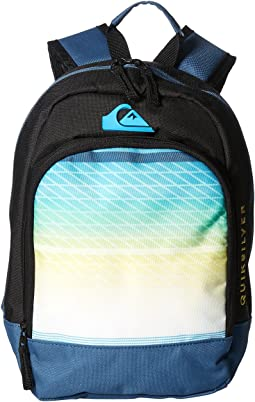 3a432d54338c Chompine Backpack. Like 20. Quiksilver Kids