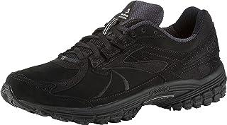 Brooks Adrenaline Walker 3 mens Nordic Walking Shoes