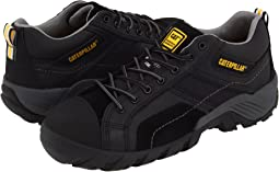 Caterpillar Argon Composite Toe