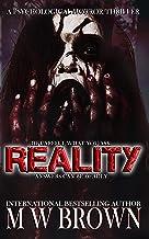 Reality (English Edition)