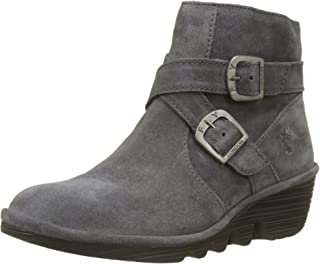 Fly London Perz914fly, Botines Mujer
