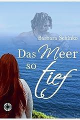 Das Meer so tief: Die Gänsemagd 1; Märchenspinnerei Kindle Ausgabe