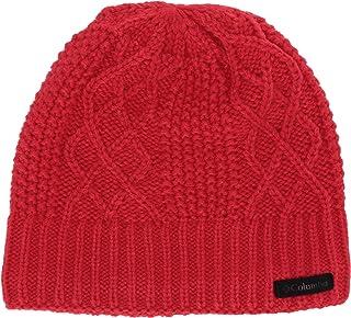 قبعة كولومبيا كابلد كيوتي تي إم الصغيرة II