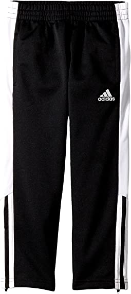 adidas Kids - Iconic Striker 17 Pants (Toddler/Little Kids)