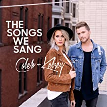 The Songs We Sang