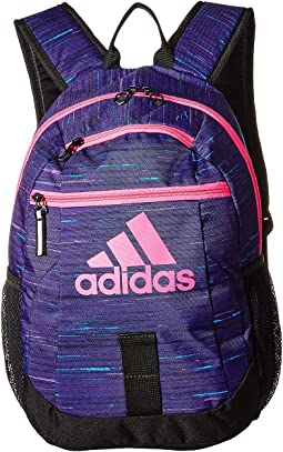 Creator Backpack (Little Kids/Big Kids)