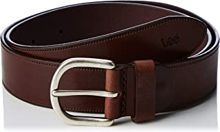Lee Belt Cintura Donna