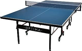Best franklin table tennis quickset Reviews
