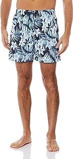 Shorts Blue Bay