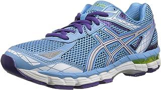 4395c8204ffe5 Amazon.com: ASICS - 30% off Black Friday Savings: Clothing, Shoes ...