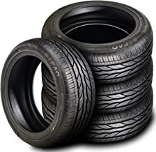 continental tires 235/45r18