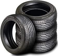 Best 235 45r18 94v winter tires Reviews