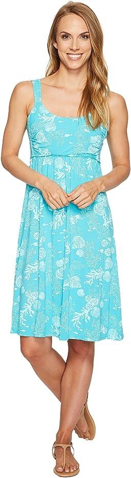 White Sands Impromptu Dress
