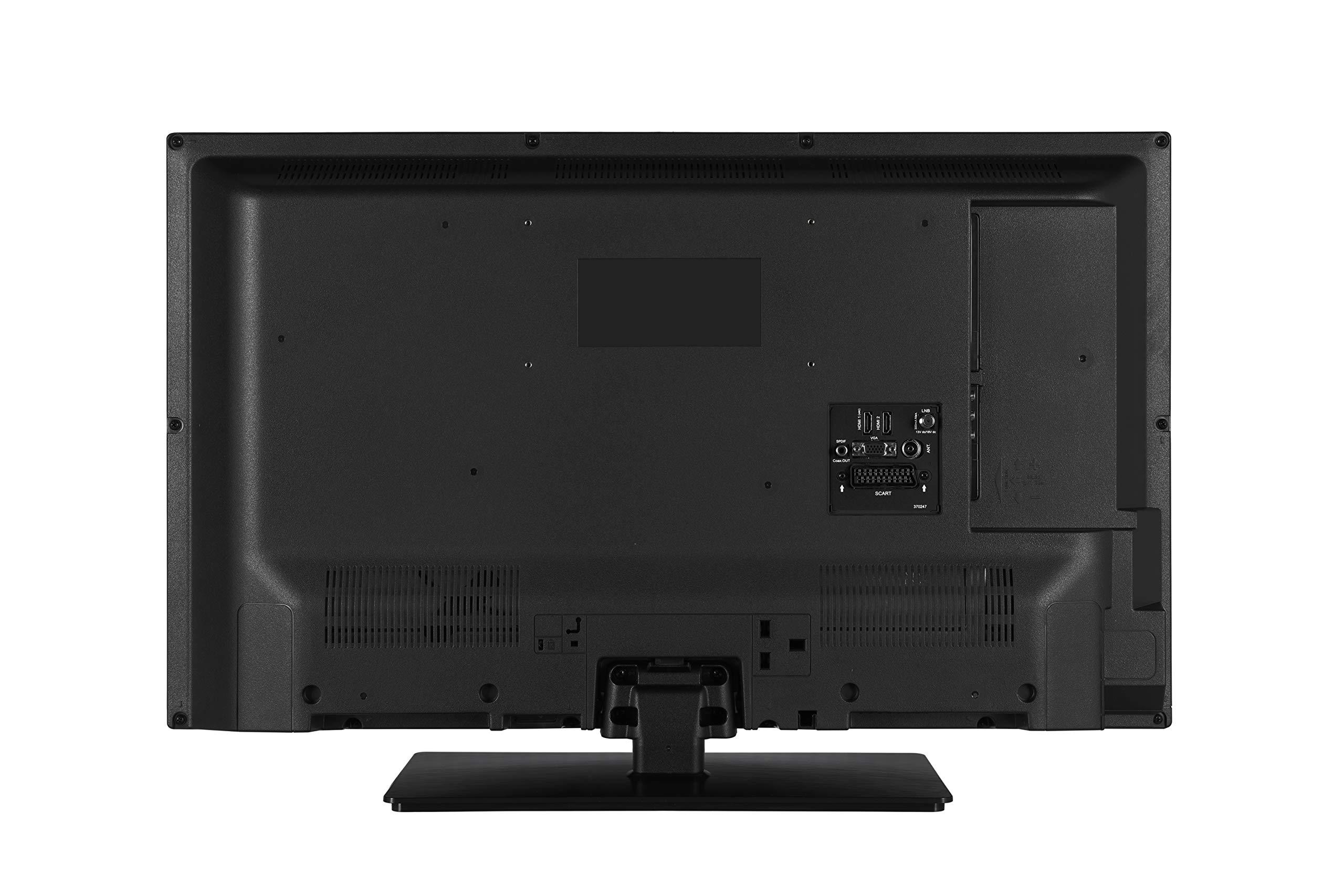 Panasonic TX-32GW334 televisión para el Sector hotelero 81,3 cm (32