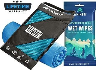 Best towel quick dry Reviews