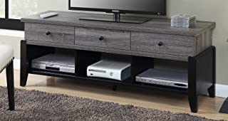Convenience Concepts Newport TV Stand