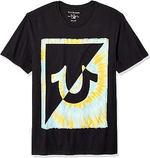 9b77316c Amazon.ca: True Religion: Clothing & Accessories