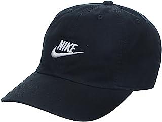 Nike Kids' Youth H86 Cap Futura