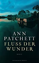 Fluss der Wunder (German Edition)