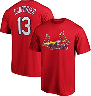 matt carpenter jersey