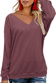 fitted sweater womens
