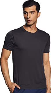 adidas mens FreeLift chill SHIRT