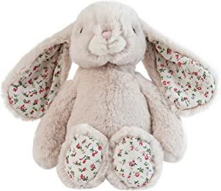 Best stuffed animals that smell like fruit Reviews