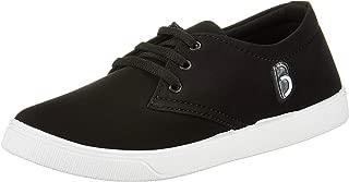 Bourge Men's Loire-32 Sneakers