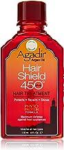 AGADIR Hair Shield 450 Hair Treatment, 4 Fl Oz