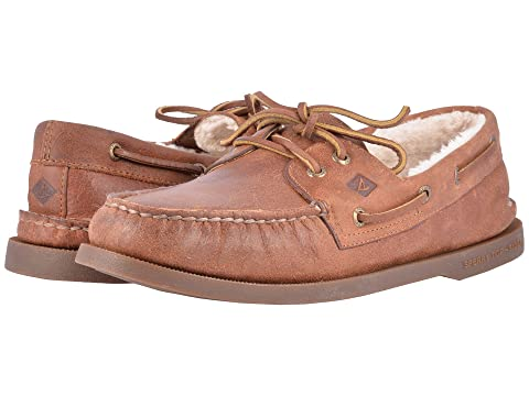 sperry top-sider shoes history wikinotes unisa