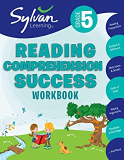 Best reading textbook for 5th grade Reviews
