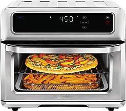 Chefman Toast-Air Air Fryer + Oven