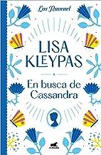 En busca de Cassandra (Los Ravenel 6) (Spanish Edition)