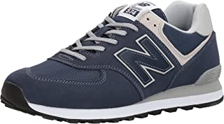 Amazon.co.uk: New Balance Fashion Trainers Fashion