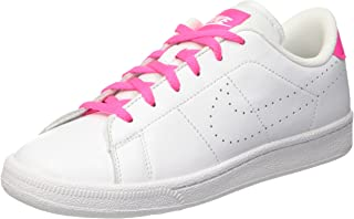 Nike Tennis Classic Premium (Kids)