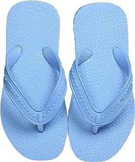Relaxo Hawai Boy's Jr0002c Slippers