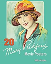 Best book report movie poster Reviews