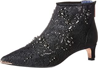 7cb78d0b5 Amazon.com  Ted Baker - Ankle   Bootie   Boots  Clothing