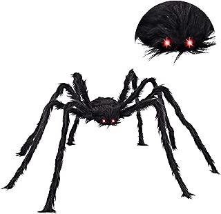 Best balloon spider decoration Reviews