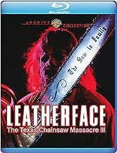 Leatherface: The Texas Chainsaw Massacre III 1990