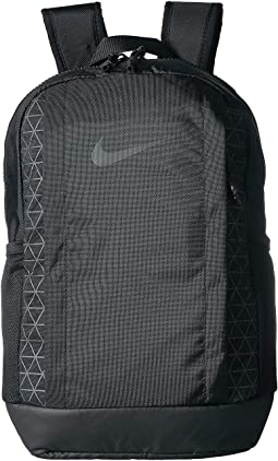 Vapor Sprint Backpack 2.0 (Little Kids/Big Kids)